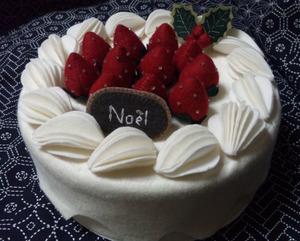Cake_classic