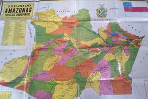 Amazon_map_2