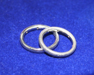 Platinum_rings