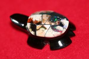 Opal_tortoise1