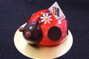 Owl_cake3