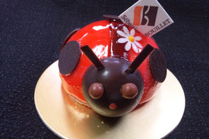 Owl_cake4