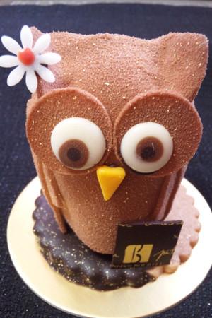 Owl_cake7