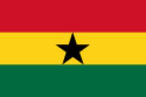 125pxflag_of_ghana_svg