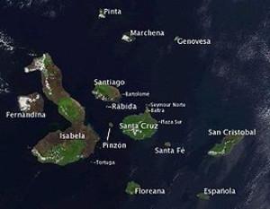 Galapagos_map