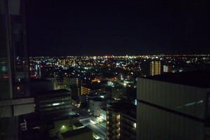 Shizuoka2