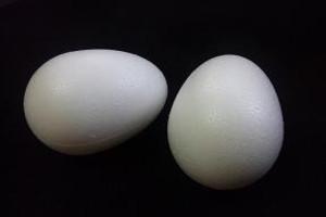 Easter_egg1_2