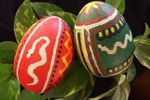 Easter_egg8