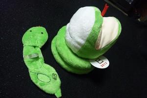 Snake_cleaner4