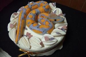 Banana_cake2_2