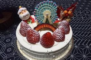 Cake_xmas_20123