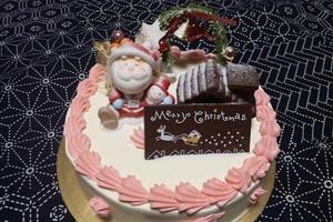 Cake_xmas_20126