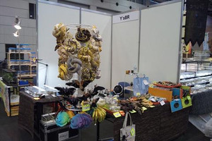 Jrs2012_desk6