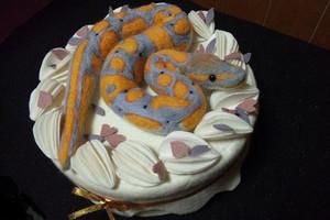 Banana_cake2
