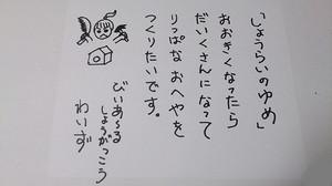 2014_0120_174358dsc_0018