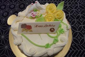 2012oct313bd_cake_oct312