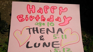 2014may116_thena_lune_birthday