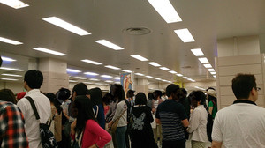 2014may174_tokyo_rep