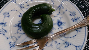 2014may317_cucumber