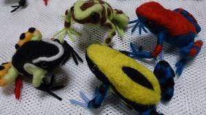 Frog_2014jun276