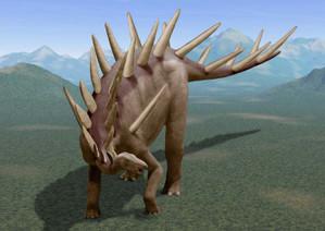 Kentrosaurus01