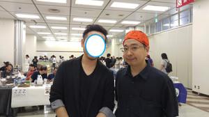 20161002_145004