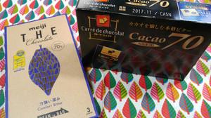 2017feb101_chocolate