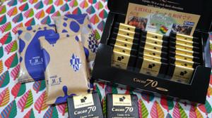2017feb102_chocolate2